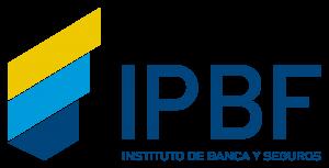 Instituto de banca y comercio bayamon telefono