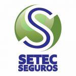 SETEC Seguros